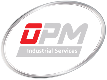 OPM Industrial